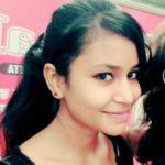 Profile picture of Prachi Verma