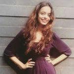 Profile picture of Hitakshi Masrani