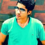 Profile picture of Ankit Pandey