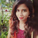 Profile picture of Niharika Prasad