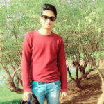 Profile picture of Arbaz Khan