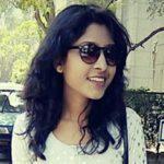 Profile picture of Usha Narain