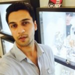 Profile picture of Ayush Sharma