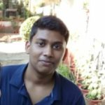 Profile picture of Prashant chauhan
