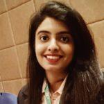 Profile picture of Ashwarya Doomra