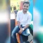 Profile picture of Jitesh Dhawan