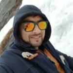 Profile picture of Manu Sarswat