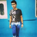 Profile picture of Shreay Khanna