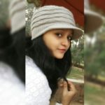 Profile picture of Kavita Mehra