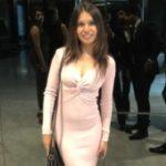 Profile picture of Ritika Mangrati