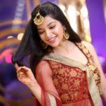 Profile picture of Harshita Dutt