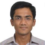 Profile picture of Shivam Gupta