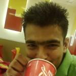 Profile picture of kumar prashant