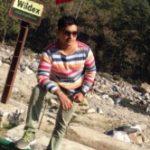 Profile picture of Abhishek Sharma