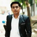 Profile picture of Mansoor Alam