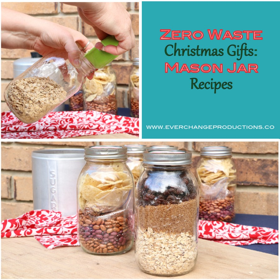 Mason jar recipes are the perfect gift for nearly anyone on your list. Check out this list and get your free jar labels and recipe cards.