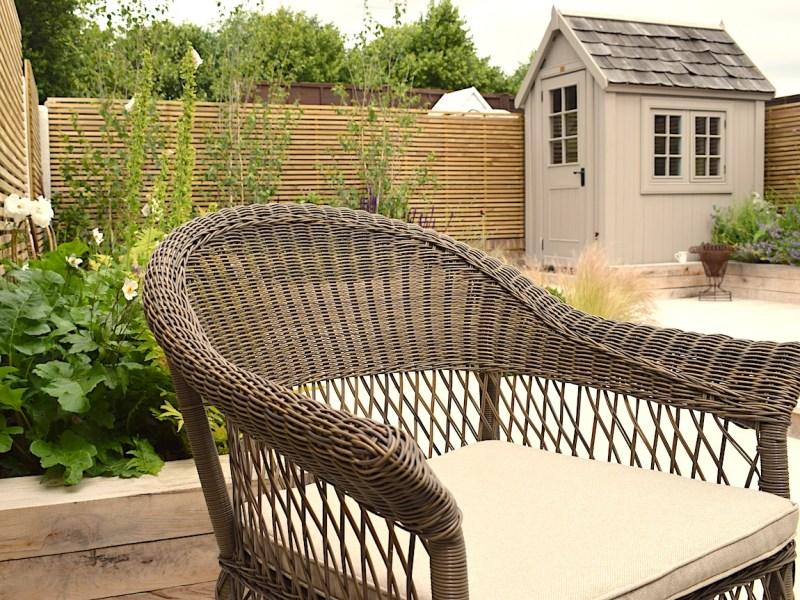 everchanging-garden-design-hertfordshire-old-town-summer-garden