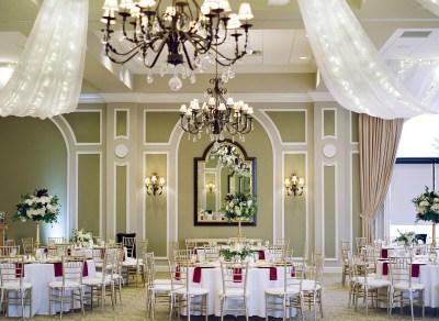 Paige & Sean :: Lakewood Ranch Golf & Country Club Wedding ...