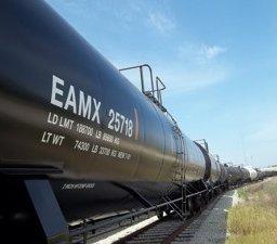 Tank-Long-View-300x225
