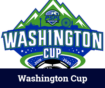Washington Cup Tournament