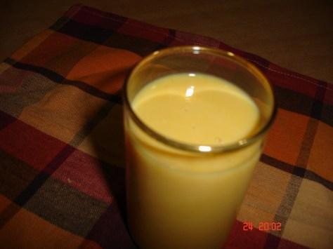 DSC01670 mango milkshake Delicious Mango milkshake DSC01670 1024x768