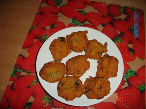 masala wada  Festive delicacies DSC01723 1024x768