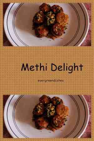 methi delight  Methi delight/ menthe kadabu methidelight2 200x300
