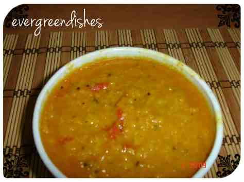 dal.the northern style