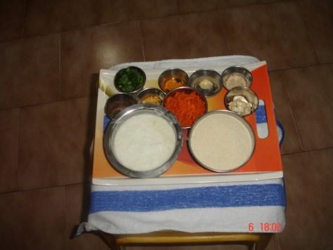 ingredients  Semolina Idli DSC02179 1024x768