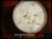 recipe image punjabi lassi Punjabi lassi lassi