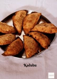 Kadabu