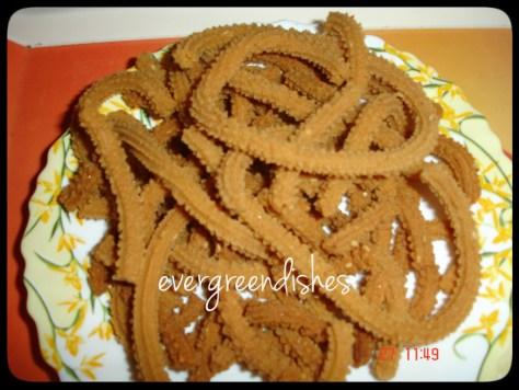 instant chakli diwali collection Diwali collection instant chakli 1024x768