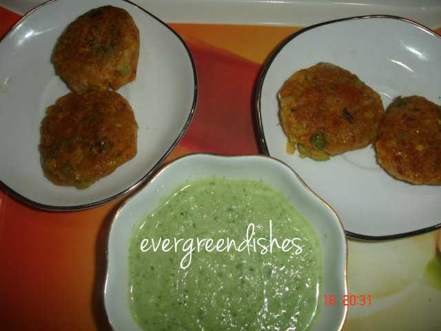 seekh moong kebabs