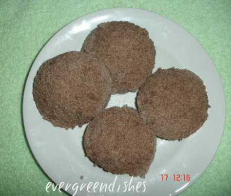 Ragi Idli summer delights Summer delights collective post Ragi Idli