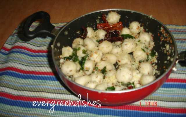 ammini kozhukattai  Ammini kozhukattai steamed rice balls ammini