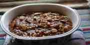 recipe image  ABC Halwa for Holi ABC Halwa1