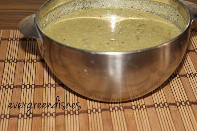 majjige huli Majjige huli Majjige huli, south indian yoghurt curry majjige huli10 3000x2000