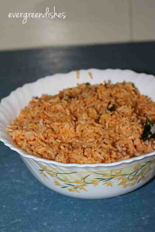 sesame rice  Sesame Rice/ how to make sesame rice sesame rice6 200x300