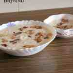 basundi [object object] How to make tasty basundi basundi2