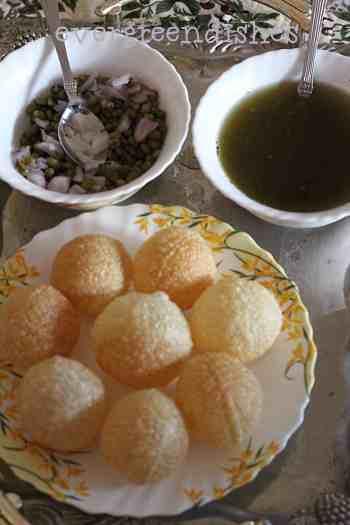 panipuri pani puri recipe Panipuri/ golgappa/ puchka/ chaats time panipuri2 200x300