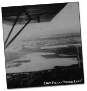 1969flood