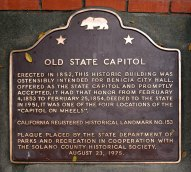old_state_capitol_plaque_thumb