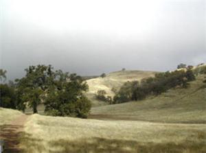 Deer Valley - Joseph D. Grant County Park
