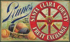 240px-Fruit_exchange_label