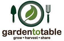 garden2table