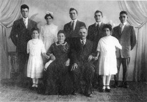 Cribari-Family-300x209