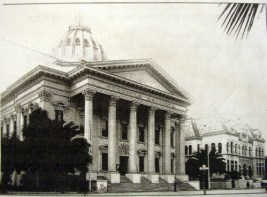 Courthouse1895