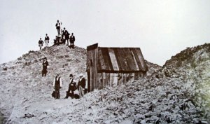 early_summit