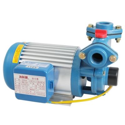 SP型家用抽水泵浦 - 歡迎來到九如牌泵浦/發電機官方網站