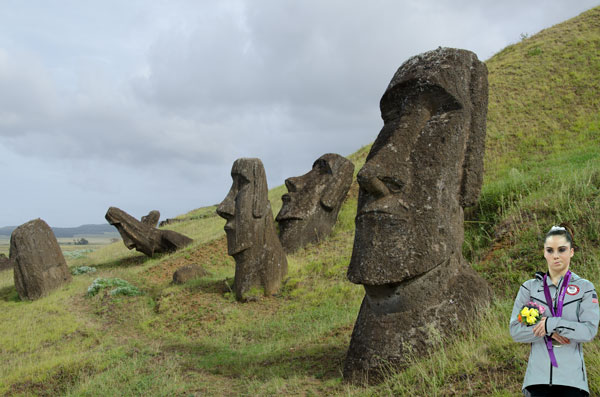 easter-island-mckayla-is-not-impressed